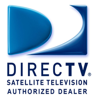 Directv packages - KTD Computers (217) 347-7736 - WE WILL