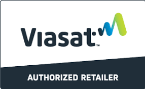 KTD Viasat Dealer