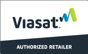 KTD Viasat Dealer