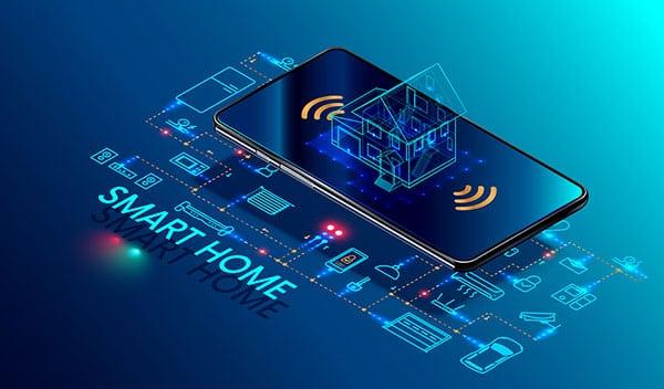 KTD Smart Home